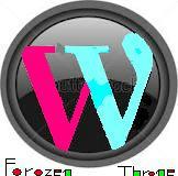 http://www2.mediafire.com/convkey/1331/d3c6rni90dooh669g.jpg