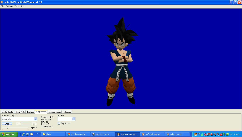 [Model sin amxx] Goku GT By MISTIC GOHAN 8l7mlbzs3pv477vfg