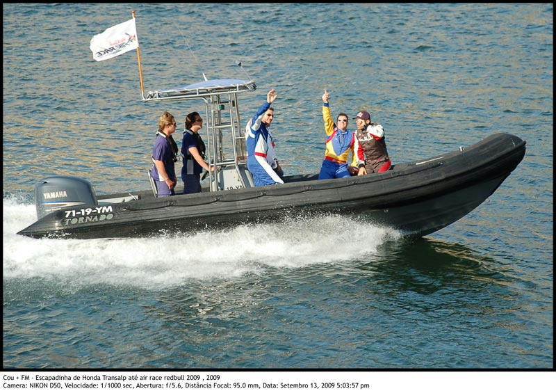 Red Bull 2009 53a103e70a4ff9fb5d5355841784bad25g