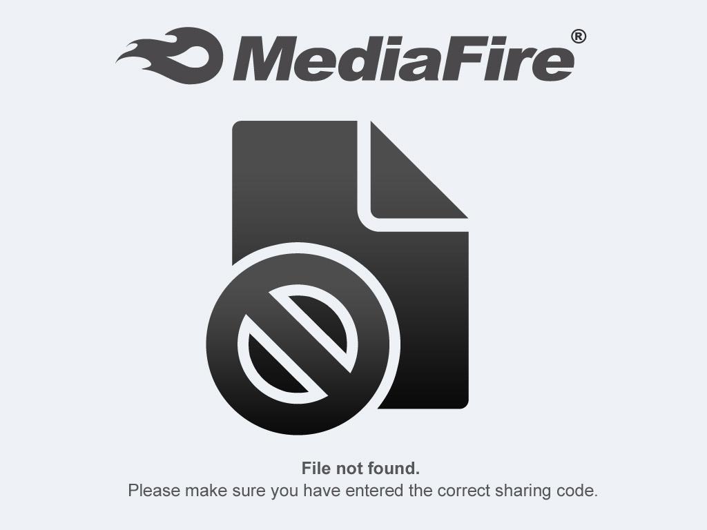 www2.mediafire.com