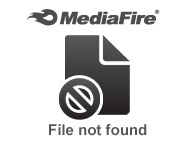 http://www2.mediafire.com/imgbnc.php/68c9e41145265a89aa3c9d9aec559b212g.jpg