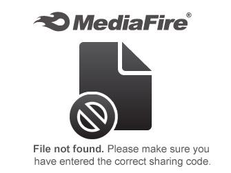 http://www2.mediafire.com/imgbnc.php/6bf9a515828b79afde1f2f06e1bcb0803g.jpg