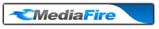 FESOUP tiện ích cho download hàng loạt links từ mediafire 785f54be54814d610000e624dceb31ae6g