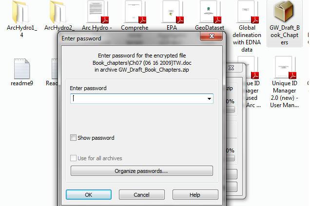 ApFramework9 3.1.0.42 | Tested