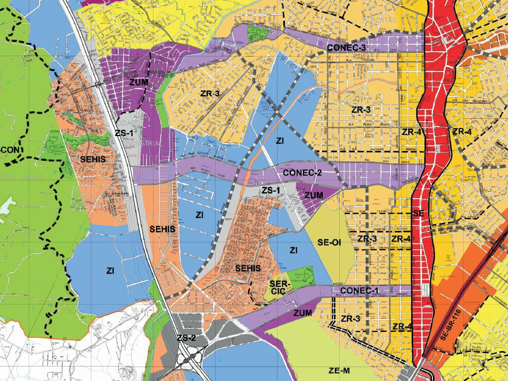 Mapa zoneamento curitiba pdf viewer